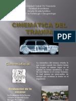 _Cinemática