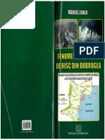 fenomene climatice de risc din dobrogea pdf