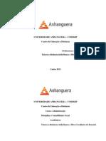 contabilidade geral atps (1).doc