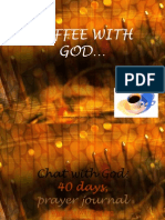 40_days_prayer_journal_coffee_version.ppt