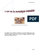 Nepoznat - Isabelle - Isabelle.pdf