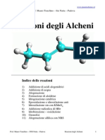 Reazioni_Alcheni_Mecc