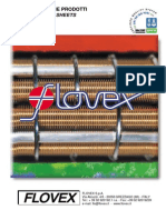 flovex.pdf