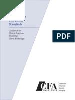 soft dollar standard-cfa.pdf