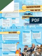 SHflyerWEB2.pdf