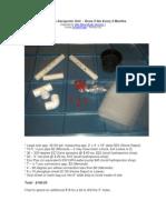 (2009) diy 32 site aeroponic unit - drgreenfinger