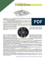 061.ombelico_mondo.pdf