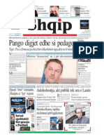 20090307 - SHQIP.pdf