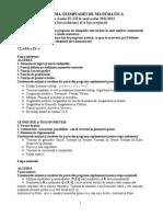 programa_olimpiada_liceu