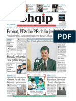 20090310 - SHQIP.pdf