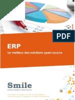 LB_Smile_ERP.pdf