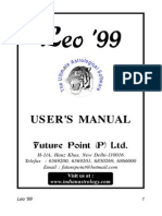 Leo99-Manual.pdf