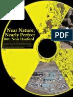 Nuclear Narratives
