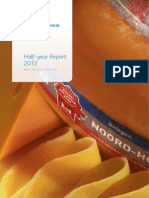 Royal FrieslandCampina Haklf-year Report 2013.pdf
