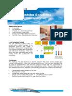 Hotel_unbranded.pdf