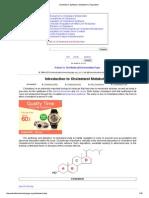 Cholesterol_ Synthesis, Metabolism, Regulation.pdf