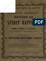 spirit rappings 1853.pdf