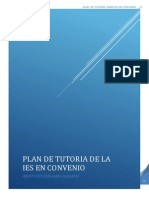 Plan de Tutoria Ipal General 2013 Correcto (2)