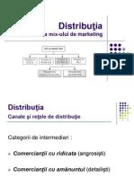 Distributia.ppt