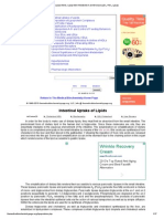 Lipoproteins, Lipoprotein Metabolism and Disease [LDL, HDL, Lp(a)].pdf