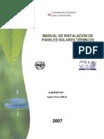 176829700-Manual-de-Instalacion-de-Paneles-Solares.pdf