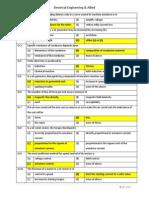 483_1_ELECTRICAL_PAPER_80M.pdf