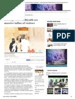 Heritage sites in Riyadh.pdf