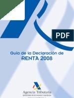 Gui a Rent a 2008