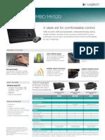Spec N Sheet.pdf