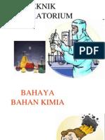 Bahaya Bahan Kimia.ppt