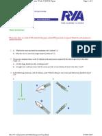 Sample Collregs paper.pdf