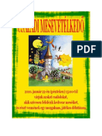 csaladi_mesevetelkedu.pdf