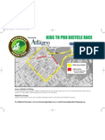 Bgp Map 2:Layout 1