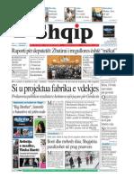 20090321 - SHQIP.pdf