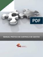 Manual Pratico Controlo Gestao