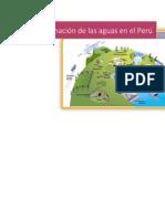 Informe_Contaminación de las aguas en el Perú