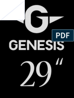 catalogo genesis 2014.pdf