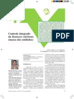 A Hora Veterinária - Mosca dos Estábulos.pdf