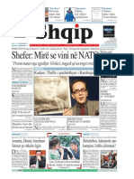 20090324 - SHQIP - K Frasheri kunder historianit O Schmitt 03.pdf