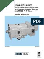 S1-AMO23-C.pdf