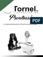 Prontuario2013 Baja