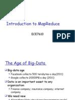 MapReduce-xpbu