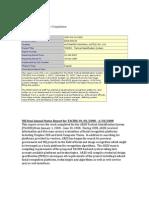 12 - tacids report summary (2).docx