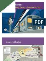 Oct 2013 Mtg Presentation_102513.pdf