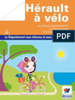 pistes_cyclables