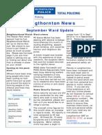 SNT Newsletter Oct 2013.pdf