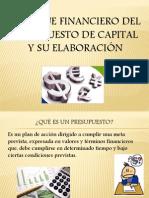 Diapositivas de Caba