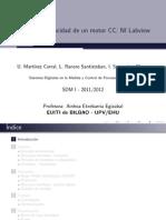 sdm1112g8presentacion-120603095947-phpapp02