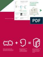 Prisma Plus and IEC 61439-1-2
