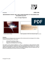 Titanium Alloys.pdf
